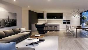 29 Cute Living Room Ideas For Apartments, 17 Best Ideas