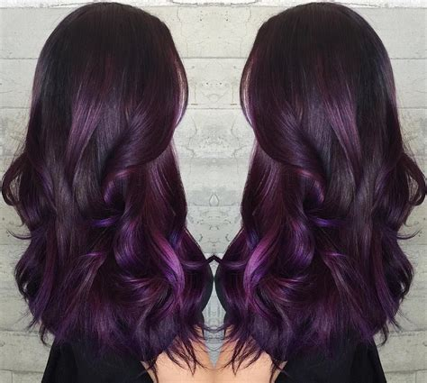 Sweet Plum By Butterfly Loft Stylist Masey Masey