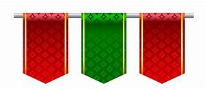 Banner Transparent PNG Pictures - Free Icons and PNG ...