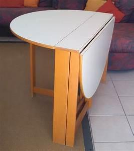 Table Ikea Rabat Occasion Clasf