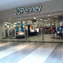jcpenney department stores   hwy