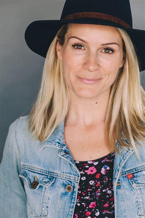 Monika Casey