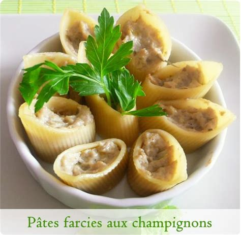 pates aux 3 fromages pate coquilles conchiglioni farcies aux 3 fromages 28 images tomates farcies au p 226 t 233