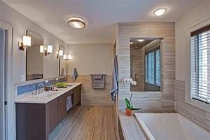 Average cost of redoing a bathroom cheap lowes shower for Cost of redoing a bathroom