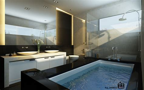 Best Bathroom In House  Home Combo