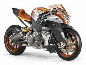 La Plus Belle Moto Du Monde : la plus belle moto du monde blog de tayfunharun ~ Medecine-chirurgie-esthetiques.com Avis de Voitures