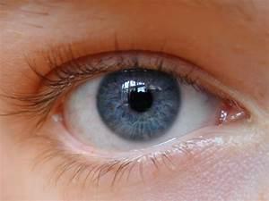 How To Make Sharingan Eye  Photoshop