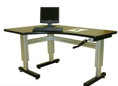 ergonomic computer desk ergonomic computer desk