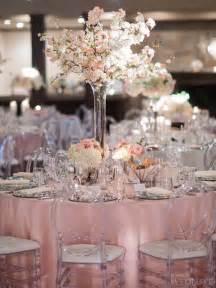pink wedding decorations 2016 blush pink weddings archives weddings romantique