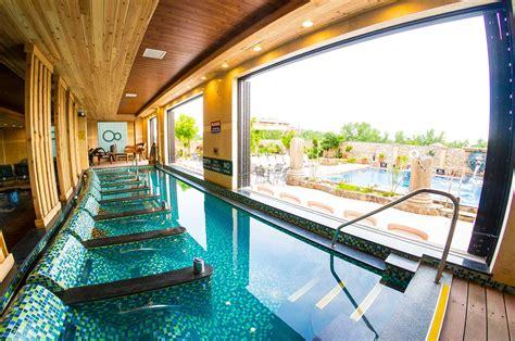 spa pools spa castle new york