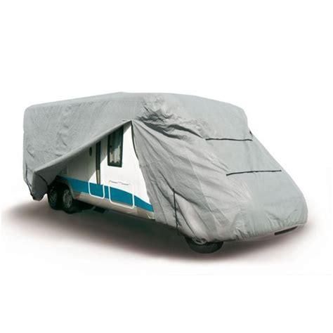 housse de protection pour cing car en pvc sumex 660 x 235 x 270 cm norauto fr