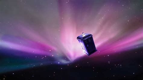 Doctor Who Animated Wallpaper - doctor who animated wallpaper http www desktopanimated