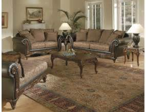 livingroom funiture things you should about traditional living room furniture the best furniture