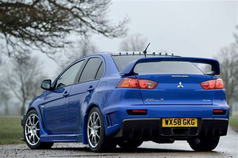 Mitsubishi Car : 8 Of The Best Cars Mitsubishi Ever Built
