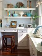 Smart Storage Ideas Small Kitchens Love These Ideas To Try In 2014 I Hope You Find These Ideas Useful And
