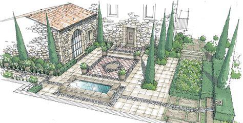 Exceptional Amenager Un Jardin Contemporain #1