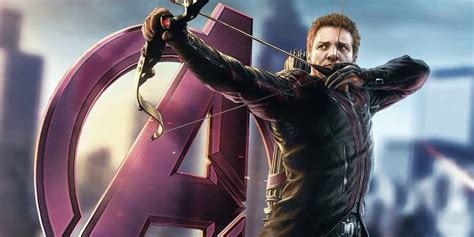 Why Hawkeye Was Not There The Avengers Infinity War
