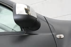 Coque Retroviseur Dacia Duster : coques de retros chromees dacia duster 2009 2012 ou 2012 ~ Gottalentnigeria.com Avis de Voitures