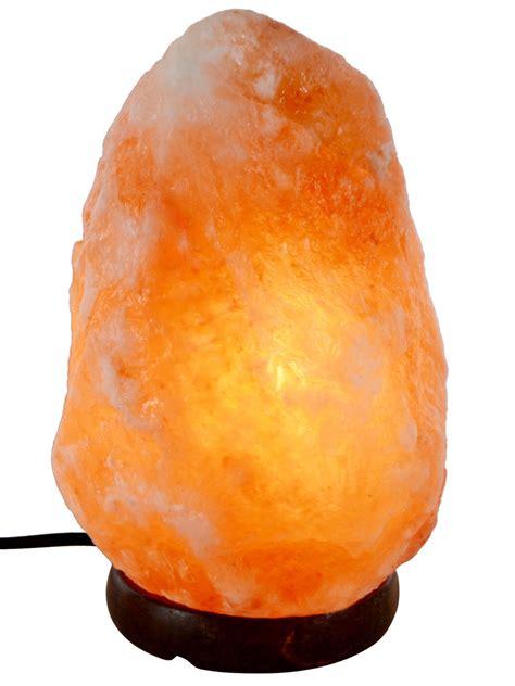 lumi 232 re de sel de l himalaya le sel de l himalaya