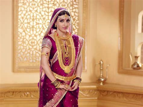 south indian bridal hair accessories online maharashtrian brides of india brides