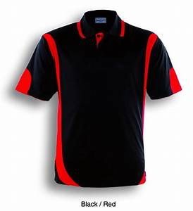 Impact gear: Breezeway contrast polo shirts KIDS, Adult ...