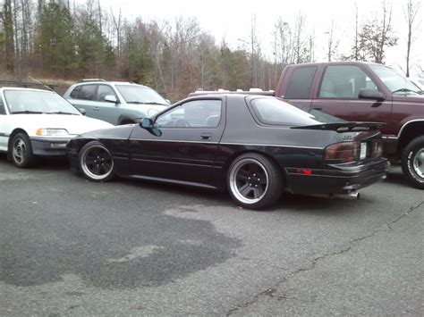 Mitsubishi Starion Wheels by Pic Request Starion Conquest Wheels Rx7club Mazda