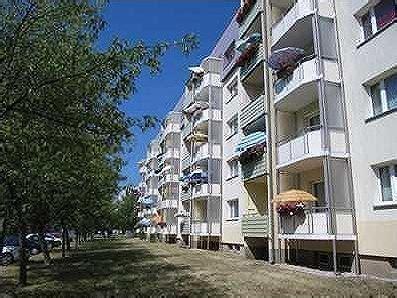 Wohnung Mieten Leipzig Mockau by Wohnung Mieten In Sim 243 N Bol 237 Var Stra 223 E Leipzig