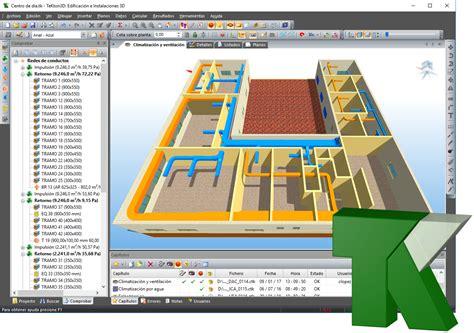 imventa ingenieros software tecnico  ingenieria