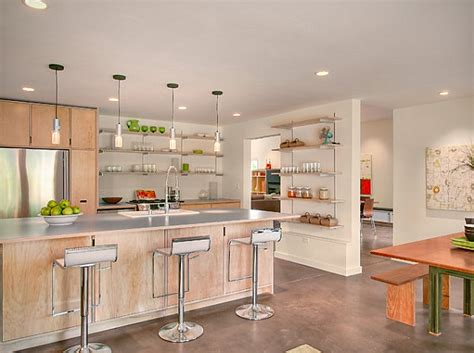 stylish  affordable kitchen countertop solutions