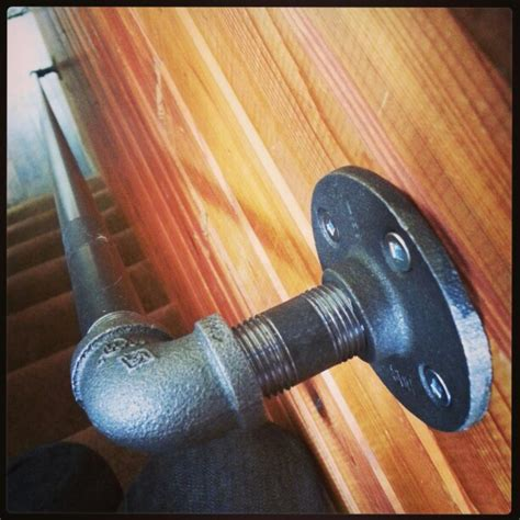plumbing pipe handrail industrial handrail galvanized pipe and fittings pipe 1556