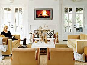 Arts And Crafts Living Room Ideas