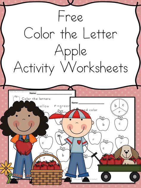 kindergarten reading activities images