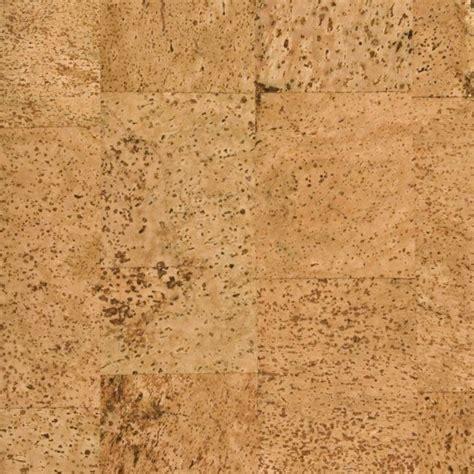 cork flooring lumber liquidators 51 best images about cork flooring on pinterest