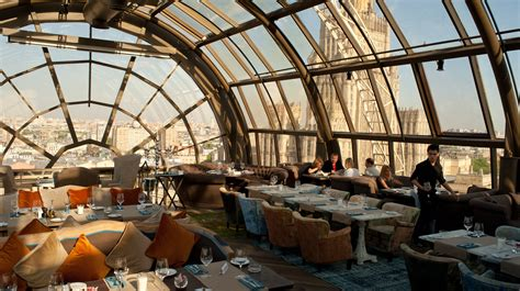 Things To Do In Moscow • Time Out • Restaurants And Bars