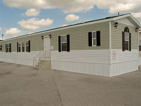 awesome mobile home colors 11 mobile home exterior paint
