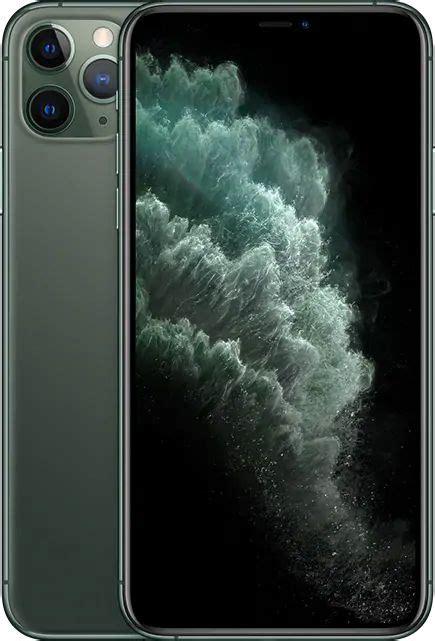 apple iphone pro max gb price india