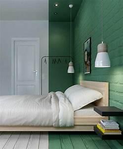 couleurs de peinture pour chambre couleur peinture With quelle couleur avec du taupe 16 chambre ado fille en 65 idees de decoration en couleurs