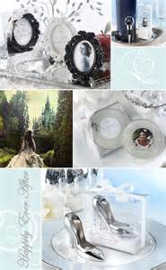kate aspen wedding favors introducing the disney tale weddings favor and gift collection kate aspen