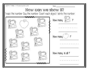 freebie coloring activity decomposing and writing