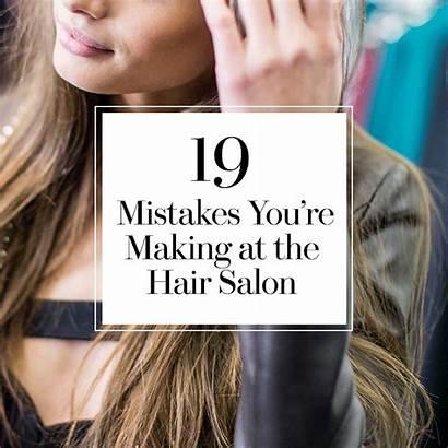 Glamour Salon Summer Hair Haircuts Length Nail