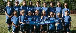 U.S. SOCCER GIRLS' DEVELOPMENT ACADEMY WELCOMES NEW CLUBS ...