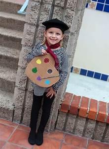 Halloween Kostüme Auf Rechnung : 54 besten geburtstagfest bilder auf pinterest karneval geburtstage und kinder geburtstag ~ Themetempest.com Abrechnung