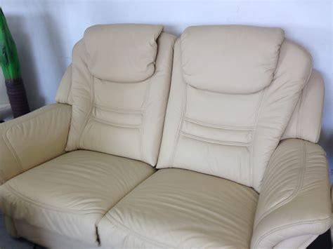promotions canapé canapé et fauteuil himolla nos promotions draguignan