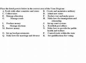 Social Studies    Grade 5 Mc3 Unit 7 A New Nation
