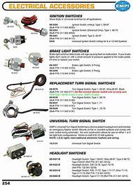 Best 25 ideas about universal ignition switch wiring diagram find universal ignition switch wiring diagram swarovskicordoba Images