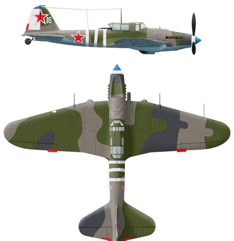 262 Best Images About Ww Ii Aircraft Paint Schemes On