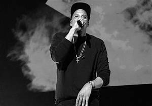 watch jay z39s 39reasonable doubt39 20th anniversary documentary With jay z documentary reasonable doubt