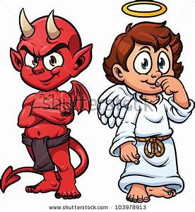 Devil Stock Photos, Images, & Pictures | Shutterstock