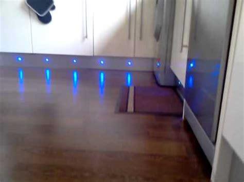 led kitchen plinth lights led plinth lights in kitchen 6918