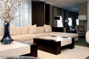 Home Interior Furniture Luxury Home Furniture Retail Interior Decorating Donghia Showroom New York New York By Design
